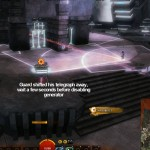 gw2-invisible-infiltration-achievement-guide-7