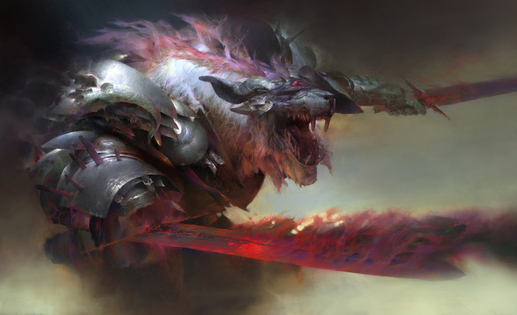 GW2HoT_01-2015_Heart_of_Maguuma_CityConcept_Revenant_Blindfold_Concept-1024x624