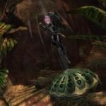 mushroom-jumpingjpg-8e8f03
