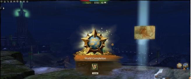 World_Completion_100_1 (Custom)