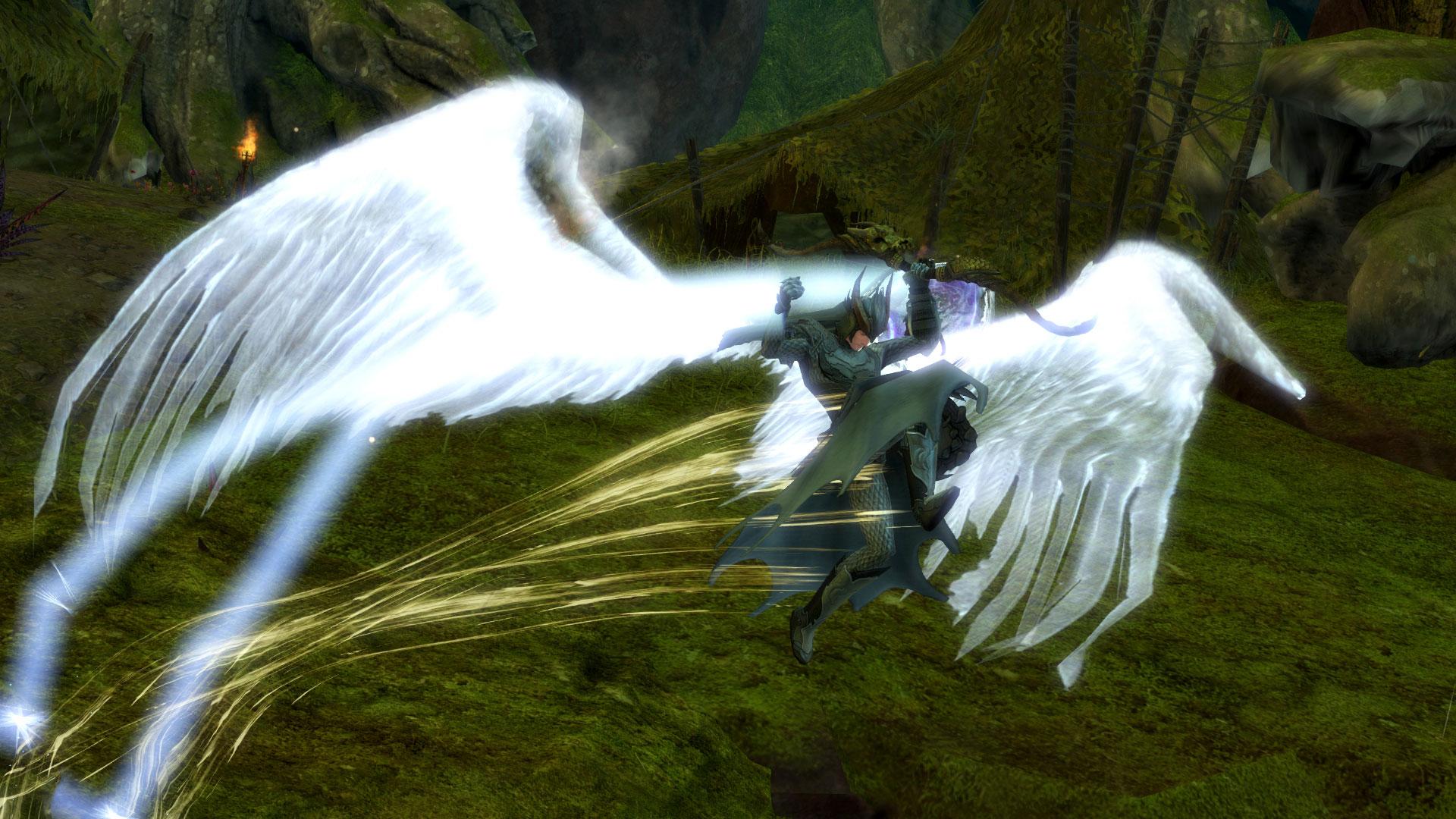 Pasitikite — Dragonhunter — specializuota elitinė sargyba
