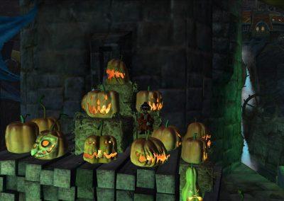 Guild-Wars-2-Halloween-Pumpkins