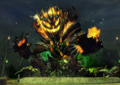 halloween-1325-mad-king1