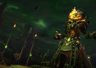 halloween-2012-mad-king