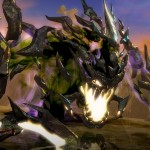 Guild Wars 2 первью от PCgamer