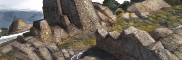 Grawl - Guild Wars 2