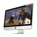 GW2-Mac-Beta1