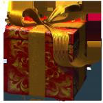 WintersdayRandomBox-150x150