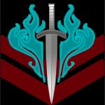 emblema333333