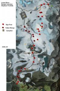 gw2-living-story-refuge-volunteer-map8