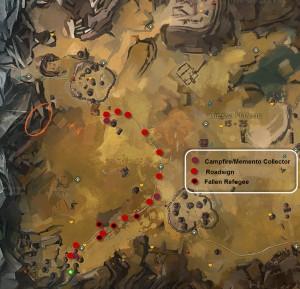gw2-living-story-refugee-volunteer-map-diessa-plateau-22