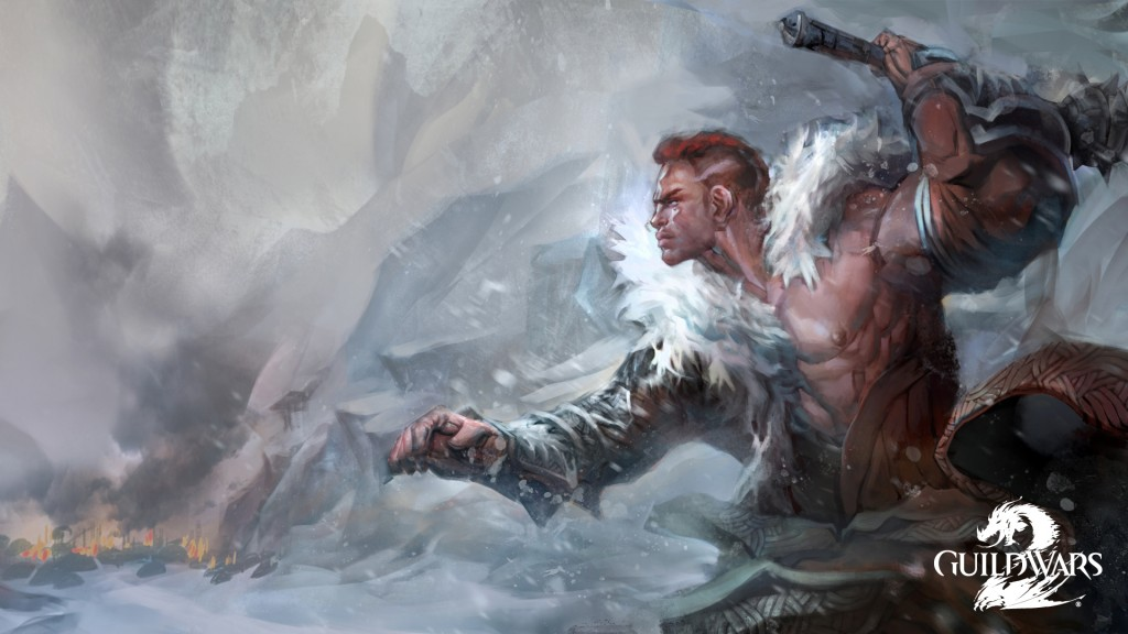Flame-Frost-Razing-1920x1080