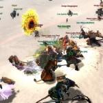 gw2-gathering-storm-achievement-event-guide-2