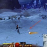 gw2-lost-and-found-guide-refugees-goblet-10