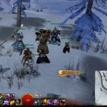 gw2-lost-and-found-guide-refugees-goblet-17