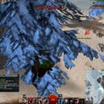 gw2-lost-and-found-guide-refugees-goblet-19