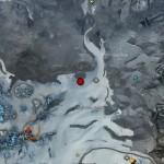 gw2-lost-and-found-guide-refugees-goblet-20