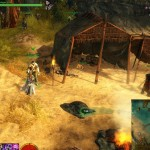 gw2-lost-and-found-guide-refugees-goblet-5