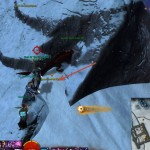gw2-lost-and-found-guide-refugees-goblet-7