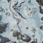 gw2-lost-and-found-guide-refugees-goblet-9