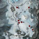 gw2-lost-and-found-guide-refugees-goblet-wayfarer-foothills5