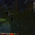 gw2-lost-and-found-guide-refugees-wooden-soldier-11