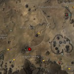 gw2-lost-and-found-guide-refugees-wooden-soldier-12