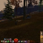 gw2-lost-and-found-guide-refugees-wooden-soldier-20