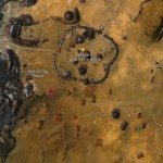gw2-lost-and-found-guide-refugees-wooden-soldier-8