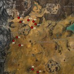 gw2-lost-and-found-guide-refugees-wooden-soldier-map-diessa-plateau7