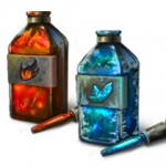 ae1c8Flame-and-Frost-Dye-Kits