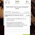 gw2-giveaway