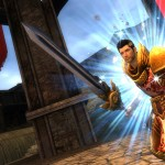 5982107-LastStand-Introducing-Infusions-in-WvW