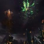430ca07-Dragon-Bash-Fireworks