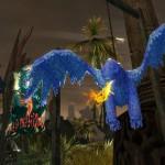 900a406-Dragon-Pinatas
