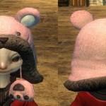 gw2-fuzzy-bear-hat-3