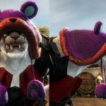gw2-fuzzy-bear-hat-4