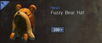 gw2-fuzzy-bear-hat-banner
