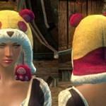 gw2-fuzzy-panda-hat-2