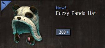 gw2-fuzzy-panda-hat-banner