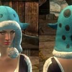 gw2-fuzzy-quaggan-hat-2