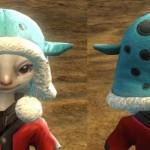 gw2-fuzzy-quaggan-hat-3