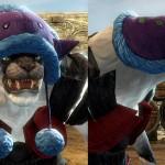 gw2-fuzzy-quaggan-hat-4