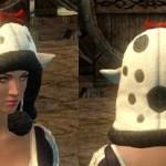 gw2-fuzzy-quaggan-hat-with-bow