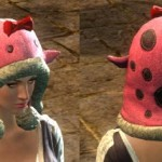 gw2-fuzzy-quaggan-hat-with-bow-2