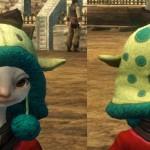 gw2-fuzzy-quaggan-hat-with-bow-3