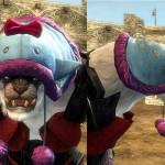 gw2-fuzzy-quaggan-hat-with-bow-4