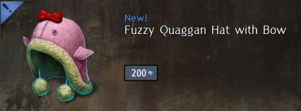 gw2-fuzzy-quaggan-hat-with-bow-banner