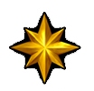 910b3Living-Story-Stars