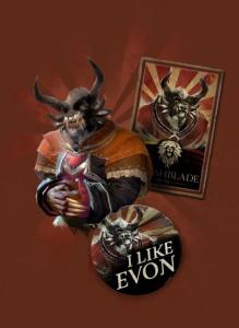 evon_1591130904